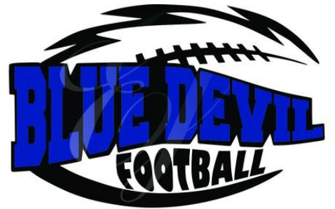 BlueDevilFootball2019