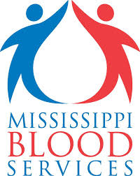 Mississippi Blood Services